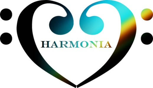 Harmonia Choir is Back